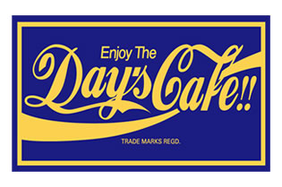 Enjoy The Day's Cafe