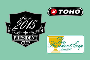 PRESIDENT CUP
